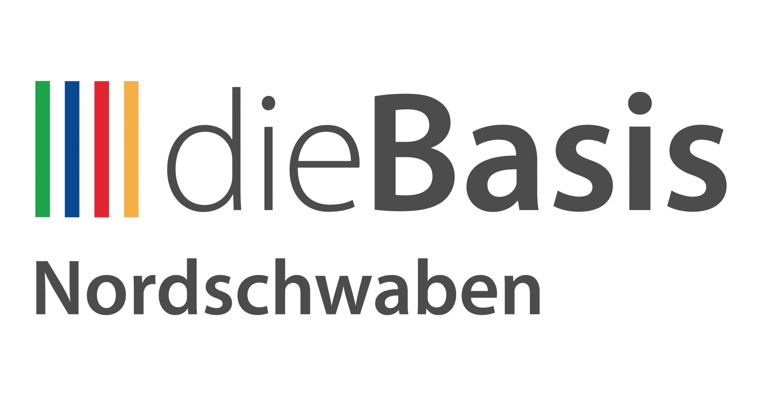 dieBasis Nordschwaben